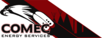 Comec Energy Services Logo